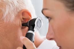 Las consecuencias de la pérdida auditiva sin tratar optica azpilicueta pamplona