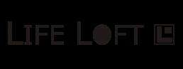 Logo Life Loft