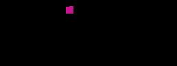 Logo Oticon